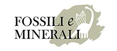 Fossili e Minerali Magazine